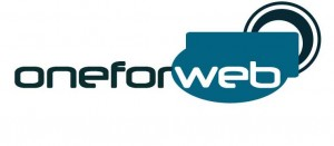 oneforweb